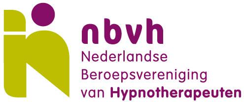 Logo NLP